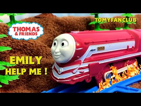 Thomas Friends Toy Trains Is Ghost Train Toys For Children