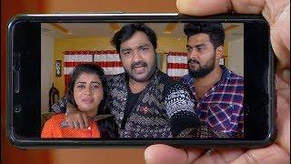 Priyamanaval Episode 1045, 19 06 18