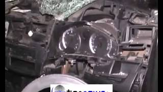 Noida POLICE CRANE ACCIDENT-CO1 DY SP HARENDRA JI CONDITION REPORTEDLY V CRITICAL