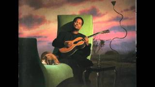 Earl Klugh - By the Sea