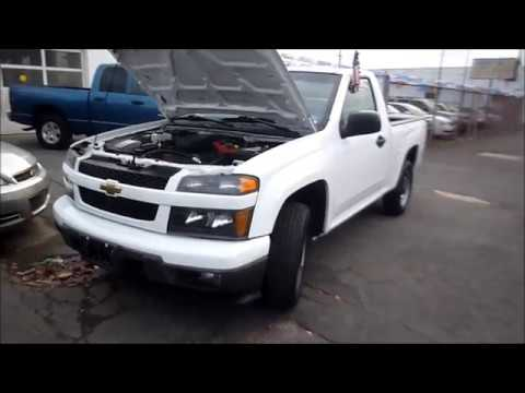 [DIAGRAM_38YU]  Chevy Colorado GM Canyon Pick Up Fuse Box and OBD2 Locations - YouTube | Inner Fuse Box 2005 Chevy Colorado |  | YouTube