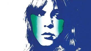 Klaus Schulze - Mirage (Deluxe Edition)
