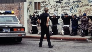 Top 5 filmes de - ou abrange -  gangues / movie about gangs