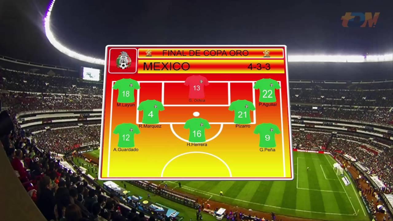 plantilla de trasmision de futbol photoshop - YouTube