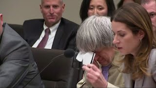Lawyer: abused children 'humbled that people care