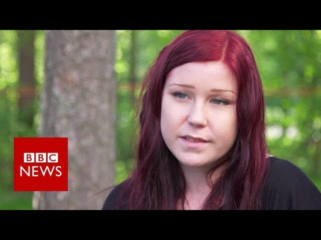 Did Finland's basic income experiment work? - BBC News