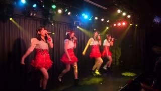 【楽遊アイドル部 】定期公演vol.4!「楽遊40号発行SP」 楽曲は <ラッ...