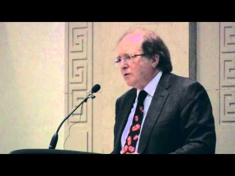 Adrian Day-Magna Carta   800 Years of Myth [Capitalism & Morality Seminar 2015]