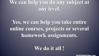 Online homework help ontario pepsiquincy com treasure coast us