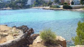 Palma Nova/Palma City,Majorca