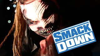 Fox Demands The Fiend For WWE SmackDown!