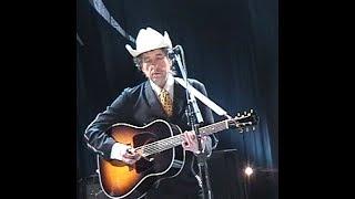 Bob Dylan You