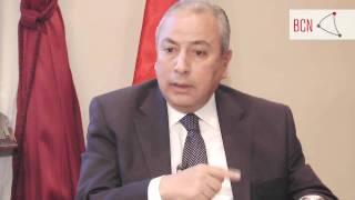 Tribunal Constitucional: Sus funciones y atribuciones 2017 Video