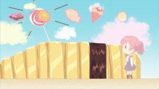 【妖狐×僕SS ED】 sweets parade 歌ってみた / れいれい