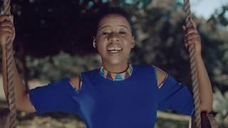 Anapita - Tunaendana (Official Music Video)