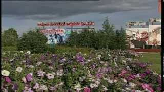Langepas Khanty-Mansi Autonomous Okrug-Yugra Russia