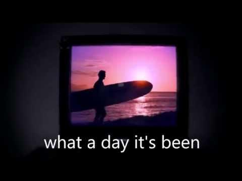 Capital STEEZ - Free The Robots [Lyrics]
