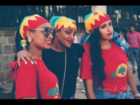 New Caalaa Bultumee Biifolee Oromo Music 2018