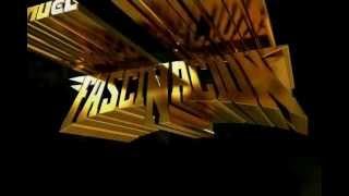 LA MATARINA DE LOS LIMONES  sonido fascinacion en san pedro atzompa junio /2012