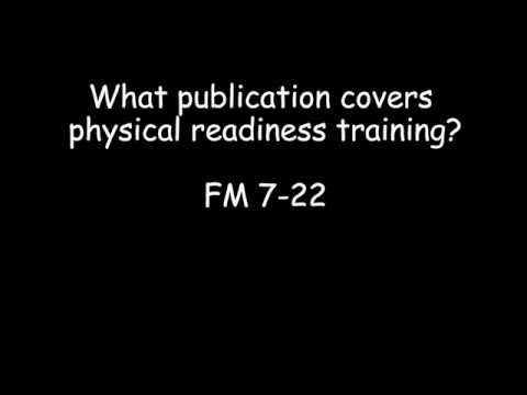 army-board-study-guide-questions---publications