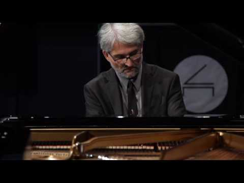 2016 CLIBURN AMATEUR: Gregory Knight (Semifinal Round)