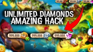 Angry Birds Epic RPG Hack/ Full Snoutlings, Lucky Coins and etc,...