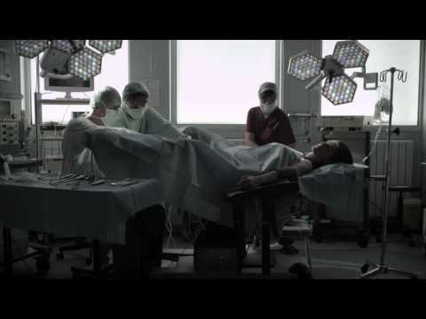 Femina Operatia TVC