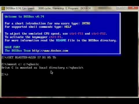 qbasic for slc - cinemapichollu