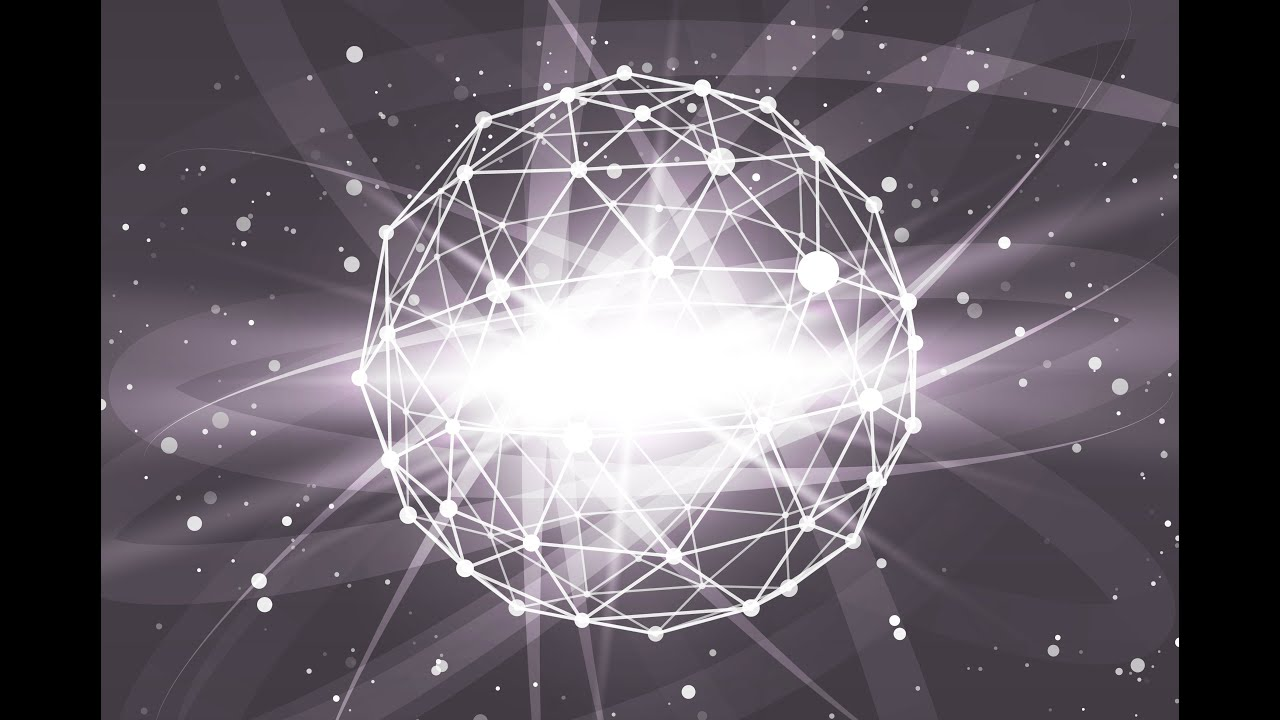 What Is Quantum Theory Full Documentary Hd