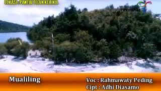 Download Lagu Lagu banggai terbaru karya adi diasamo(3) mp3