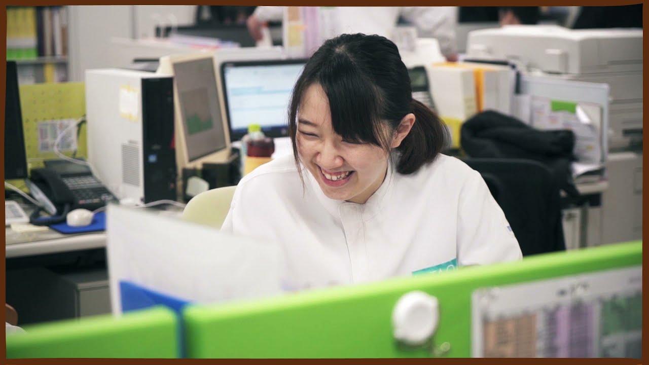 幸せの法則 / (株)ケイシイシイ