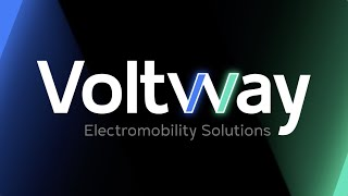 Voltway - Teaser