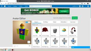 Free Account in Roblox (TBC and BC EXPIRDE) 2019