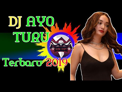 Download DJ AYO TURU-ZASKIA GOTIK TERBARU 2019 WITH SPECTRUM Mp4 baru