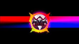 Download DJ AYO TURU-ZASKIA GOTIK TERBARU 2019 WITH SPECTRUM