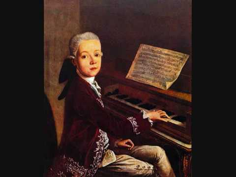 Mozart - Turkish March (Orchestral Version).