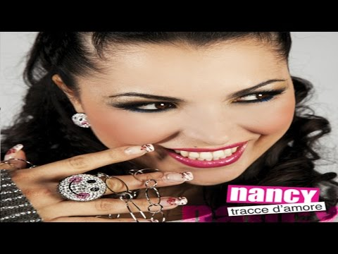 NANCY COPPOLA - Comme t'amo e te voglio - (G.Turco-M.Arciello)