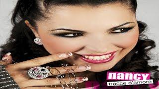 NANCY - Comme t