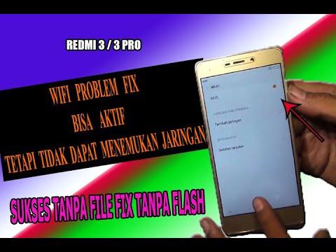 cara Seting Xiomi Mi WiFi extender repeater Pro yang tidak terdeteksi Mi Home.