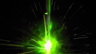 Сварка потолочного шва с зазором(В этом видео я в теории и на практике расскажу и покажу как варить потолочный шов с большим зазором., 2015-01-16T14:27:27.000Z)