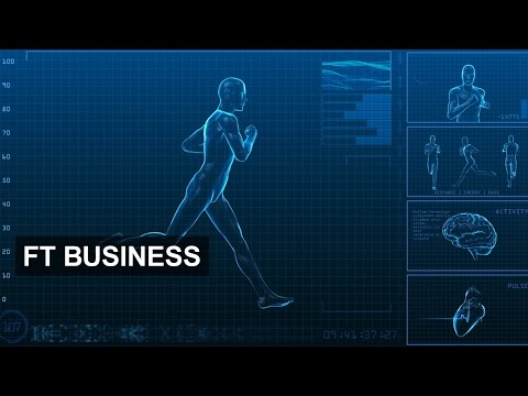 What can we learn from Sports Science? | FT Business