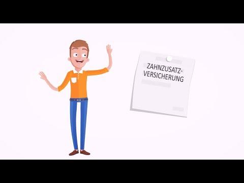 zahnzusatzversicherung-test