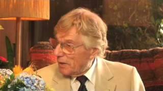 Hans Blum - Henry Valentino 5-2