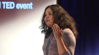Sex and why we should talk about it | Madhavi Jadhav | TEDxPICT