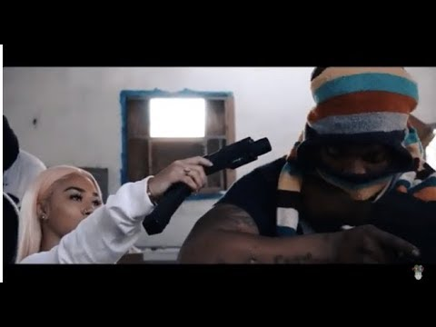 Jay santana - Love in 407 (OFFICIAL VIDEO) Shot By : Luciddreams