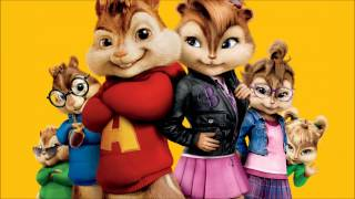 Dark Horse | Brittany And The Chipettes [Full HD]