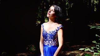 Ellen Williams - If Only Cover (Andrea Bocelli & Dua Lipa)