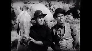 Ken Maynard - Hell-Fire Austin (1932)