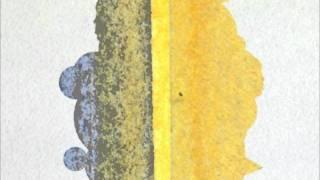Malcom Kipe - Dibrate