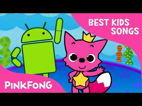 Favorite Kids Songs